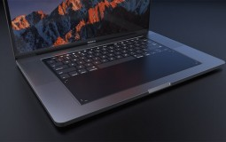 MacBook Pro 2018 Is Insanely Marvelous