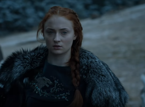 'Game of Thrones' Becomes A University Course: Learn Dothraki in College; Course Offered in UC Berkeley [VIDEO]