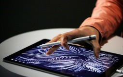 iPad Pro 2 Update: iPad Pro 2 In WWDC Event Will Be An Absolute Killer In Terms Of Overall Specs
