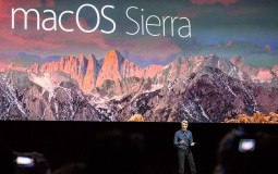 Apple Unleashed Fifth macOS Sierra 10.12.5 Beta To Developers, Apple To Unveil macOS 10.13 Final Version At WWDC 2017 Event