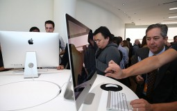iMac 2017 News: Apple Gearing Up iMac 2017 To Compete Against Microsoft Surface Studio, Launches Third Quarter Of 2017