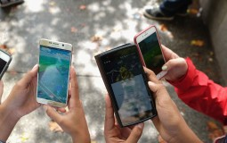 'Pokémon Go' News: Niantic Updated 'Pokémon Go' Servers, Increased Spawn Rates; First Major 'Pokemon Go' Update Launches This Week