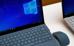 Microsoft Has Launched Microsoft Windows 10 S, A Direct Counter Attack For Chrome OS; OS Suitable For Students And Teachers