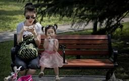 Smartphone & Kids