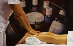 Massage and Its therapeutic benefits