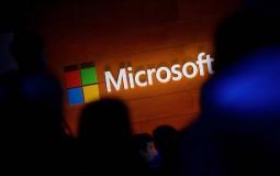 Microsoft Visual Studio 2017 Is Here For Free