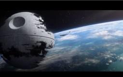 Electronic Arts Predicts 14 Million