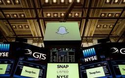 Snapchat Goes Public