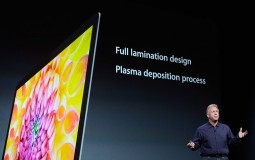 iMac 2017 Will Be Announced At WWDC 2017; Two New iMac 2017 Variants Will Be Released Second Half Of 2017