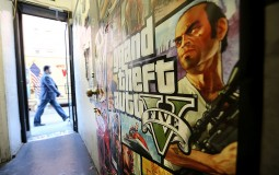 'GTA 5 Online' Update Launches Premium Vehicle Race, Old-Style GTA Games, Miniature Racer Game; 'GTA 5 Online' Gun Runner Update