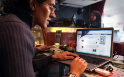 Cyber Attack Stemmed By Young Researchers