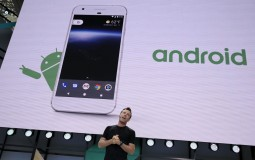 Android O Will Be Available Later This Summer, Android O Features Include Fluid Experiences And Vitals