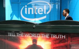 Intel Skylake-X (Core i9) and AMD Ryzen 9 Multi-Core CPUs Are Coming Out Soon, Clash Of High-End Gaming CPUs