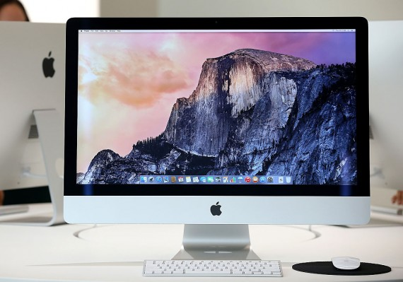 iMac 2017 With Advanced Powerful Specs Will Take Spotlight In WWDC 2017, iMac 2017 To Compete With Microsoft Surface Studio