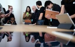 Apple Increasing iPad Pro 2 10.5-inch Production