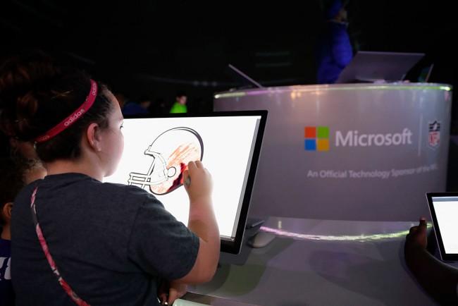 New Surface Pro Vs Surface Pro 4
