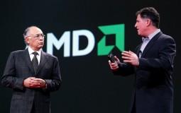 AMD Radeon RX Vega Launching in July
