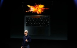 15-inch MacBook Pro 2017 Orders Estimated For Free Shipping Between June 6-8, 17-Inch MacBook Pro Might Become Obsolete