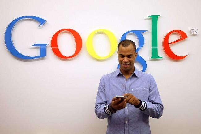 Google Pixel 2 Launches In October 2017