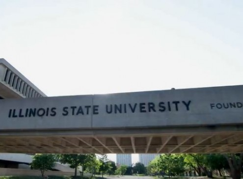 Illinois State University Upgrades Cyber Security Program With A $3 Million Funding [VIDEO]