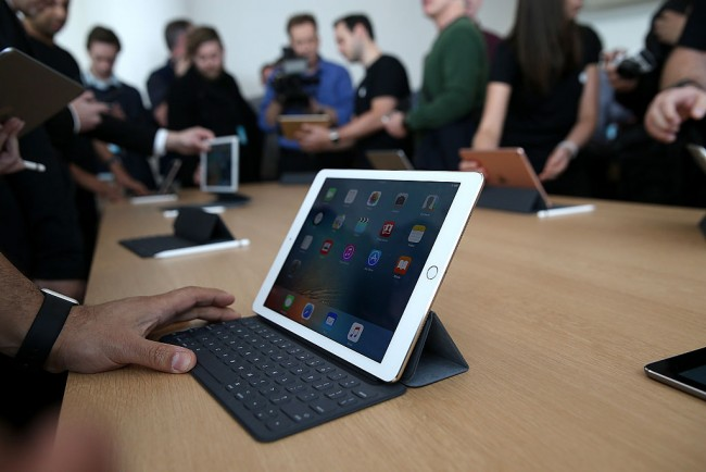 iPad Pro 2 Update: iPad Pro 2 10.5-Inch Variant Available In The Market After Announcement At WWDC 2017