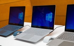 Microsoft Surface Pro vs Samsung Galaxy Book