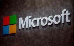 Microsoft Warning: A More Dangerous Cyberattack is A Possibility