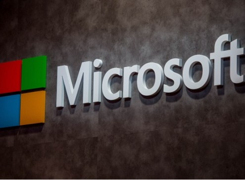 Microsoft To Provide Digital IDs To 1 Billion Undocumented People Around The World [VIDEO]