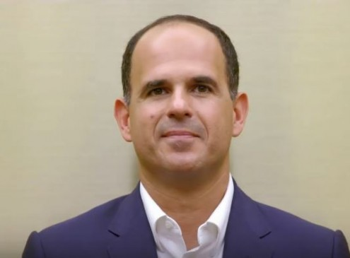 NBC Marcus Lemonis & The 2017 College Graduates: Self-Made Millionaire Shares Lessons In Making The Mark After College [VIDEO]