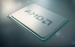 AMD Announced Ryzen Pro CPU To Launch In August
