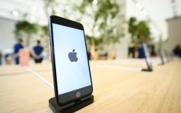 iOS 10.3.2 Kernel-Level Harder For Jailbreak Makers To Crack System