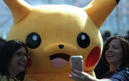 'Pokemon Go' Will Have Its First Year Anniversary On July 6