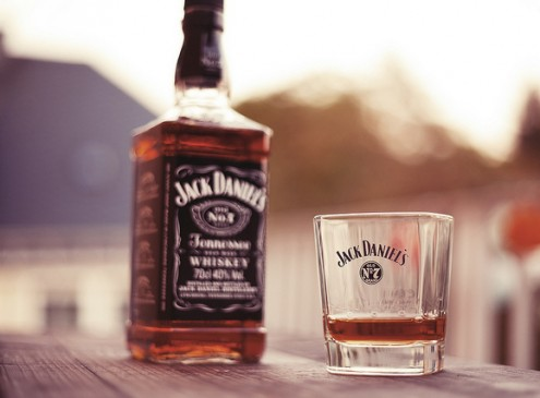 Movies Encourage Youngsters to Drink More Alcohol, Study