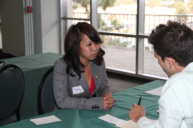 STEM Graduates Find Work in Other Fields, Study.