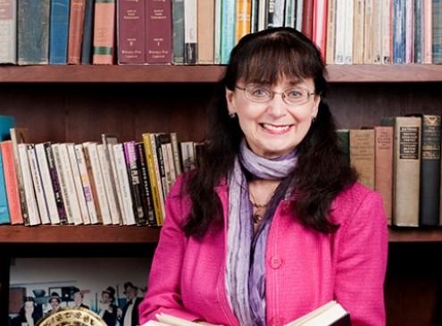 Mary Cullinan Named As New President of Eastern Washington University
