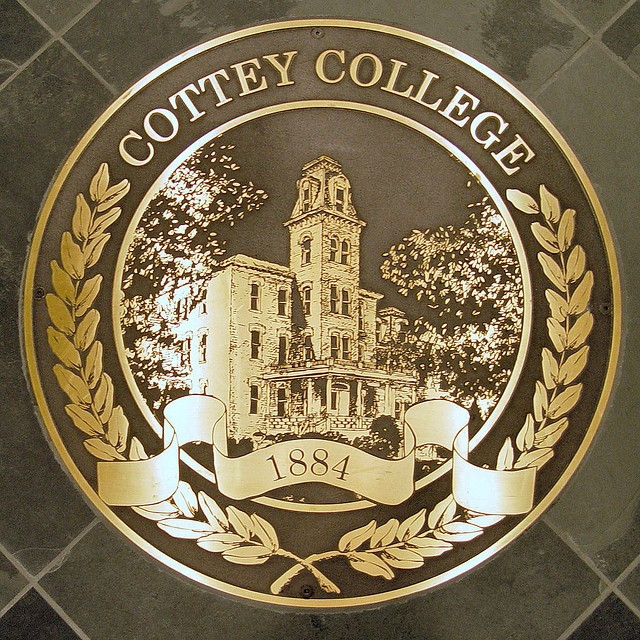 Cottey to Offer Bachelor of Arts Degree in Health Sciences Beginning Fall.