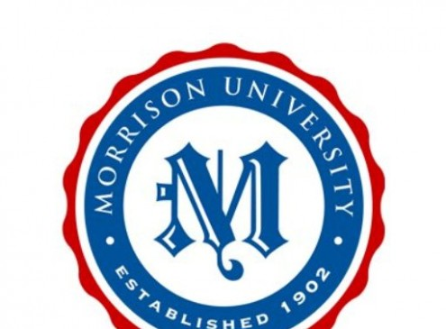 Morrison University Shuts Down Over Bankruptcy Issues