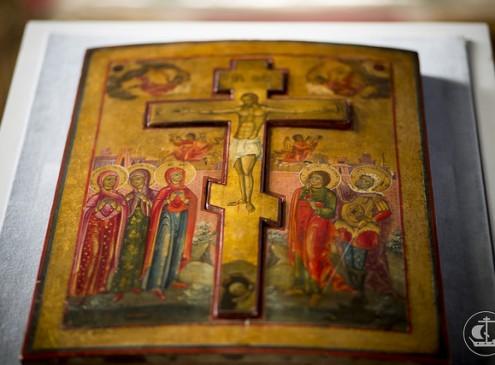 CSU Bans InterVarsity Christian Fellowship