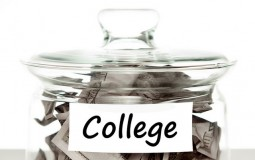 No more out-of-state tuition rate for children of undocumented parents