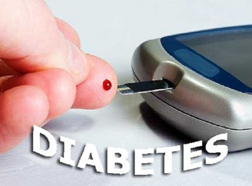 Stanford Develops Inexpensive, Portable Test to Detect Type-1 Diabetes