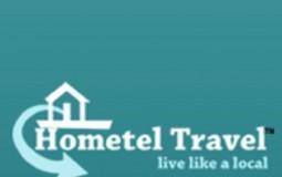Hometel travel